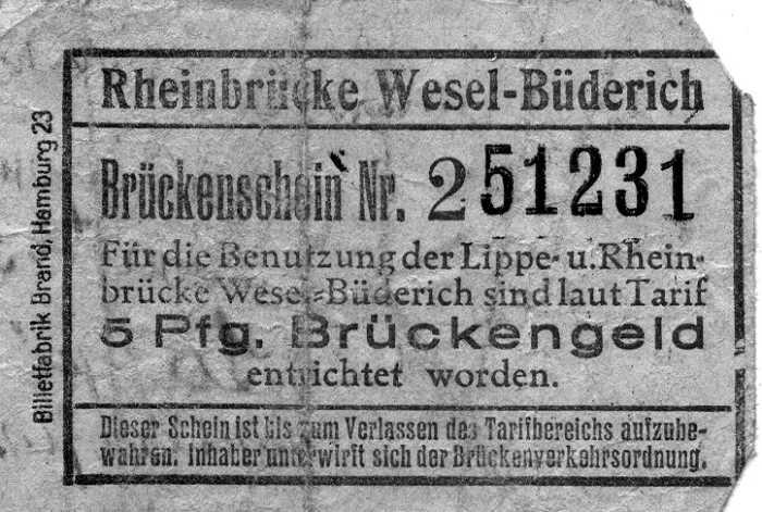 Brueckenschein 02