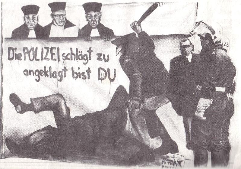 neumuehl-banner