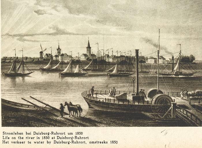 ruhrort1850