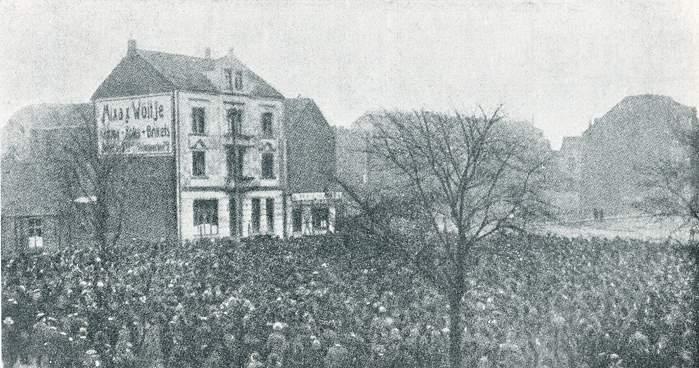 streik1918b