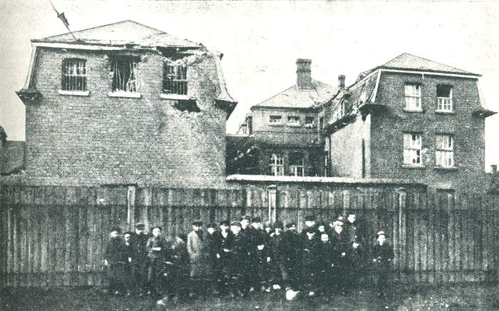 streik1918c