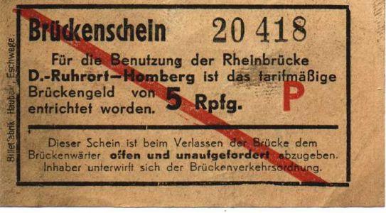 Brueckenschein 01