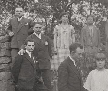freie arbeiter-buehne 1927 1