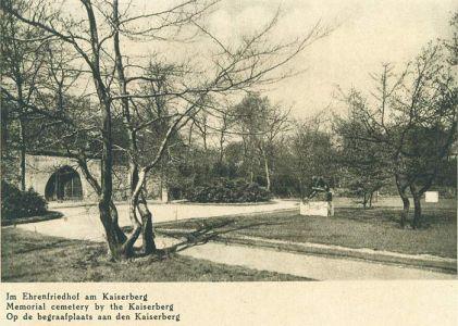 kaiserberg