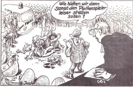 neumuehl-comic