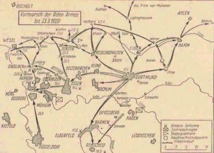 normal karte1920