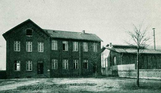 schule-bruckhausen
