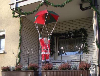 weihnachtsschmuck 2006 5