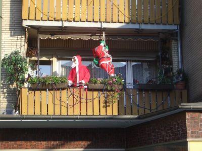 weihnachtsschmuck 2006 7