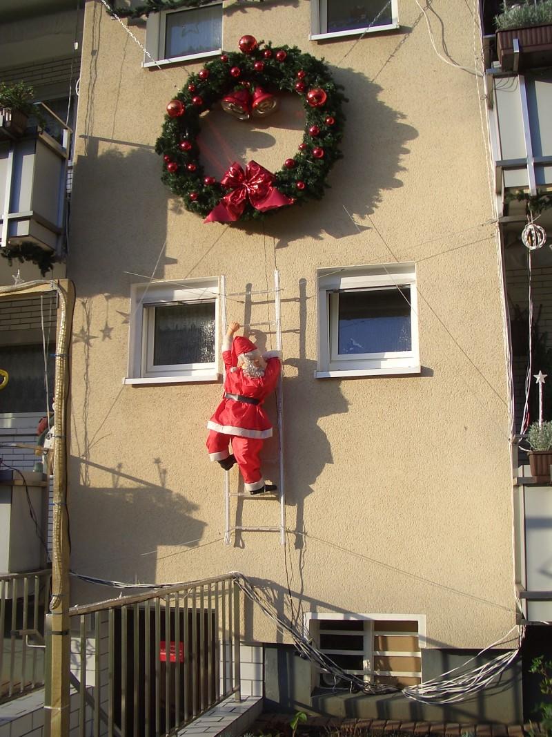 weihnachtsschmuck 2006 2